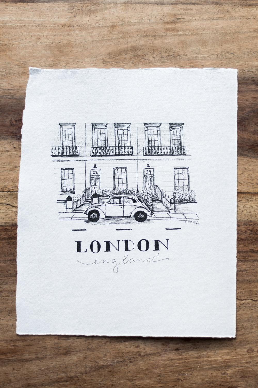 BF_London_3.jpg