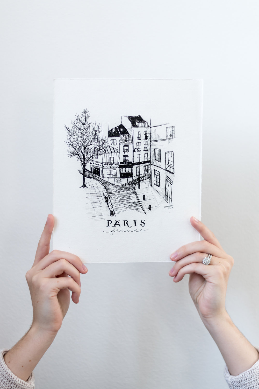 BF_Paris_1.jpg