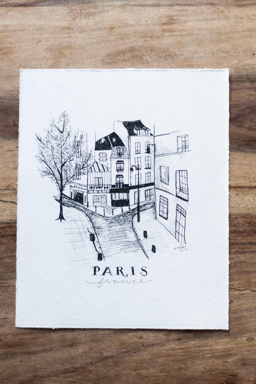 BF_Paris_3.jpg