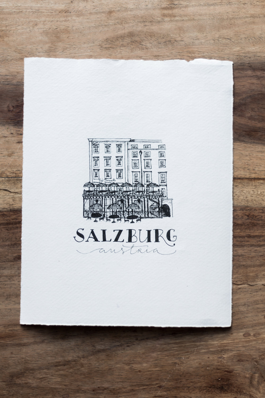 BF_Salzburg_3.jpg