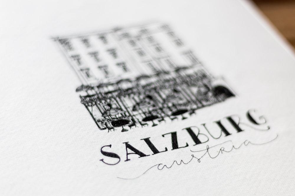 BF_Salzburg_4.jpg