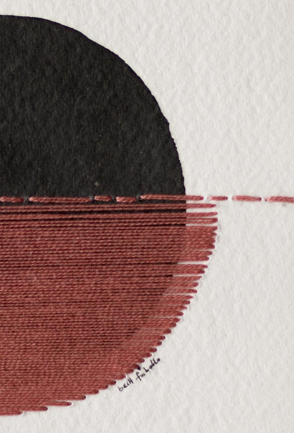 Wallpaper: January 2019 Calendar & Artwork | Computer & Phone | Britt Fabello