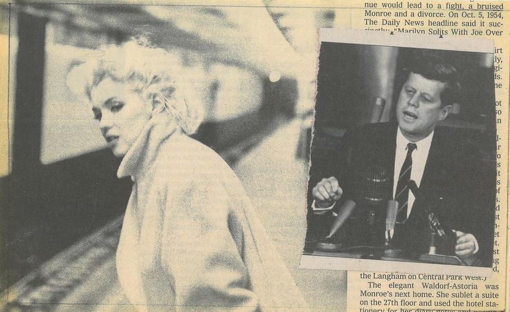 22 JFK Marilyn.jpg