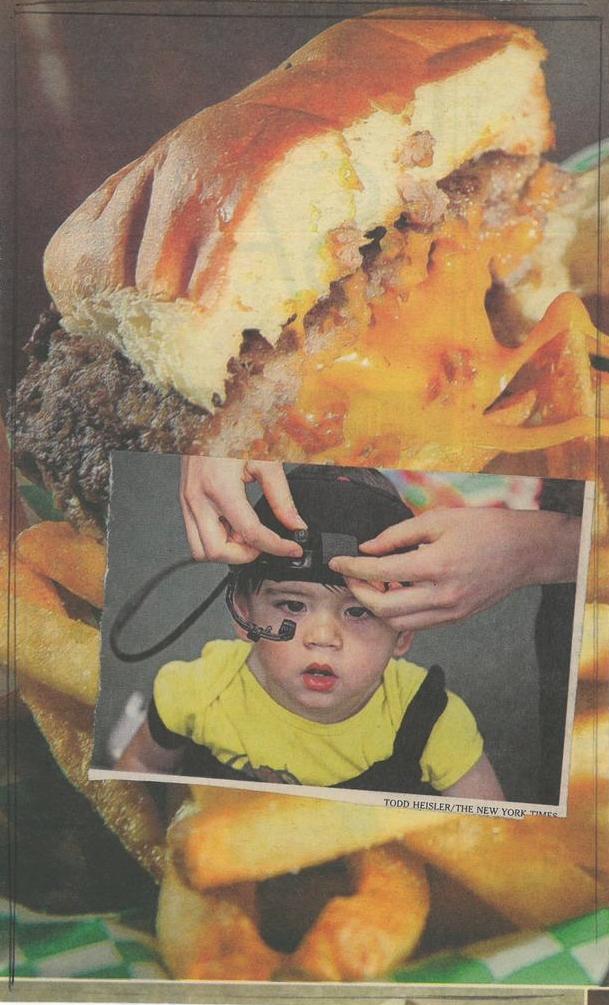 32 kid burger.jpg