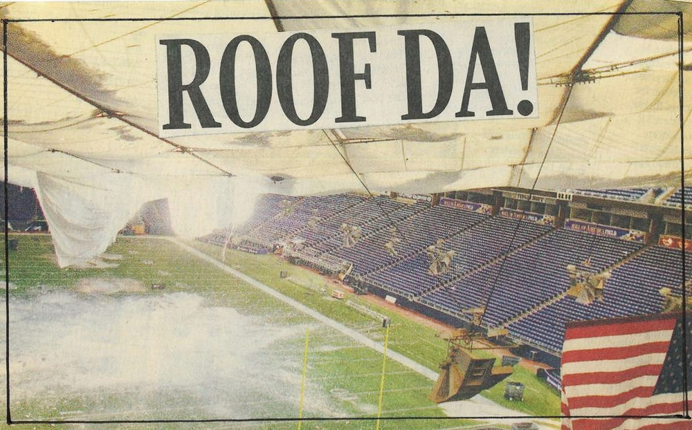 43 roof da.jpg