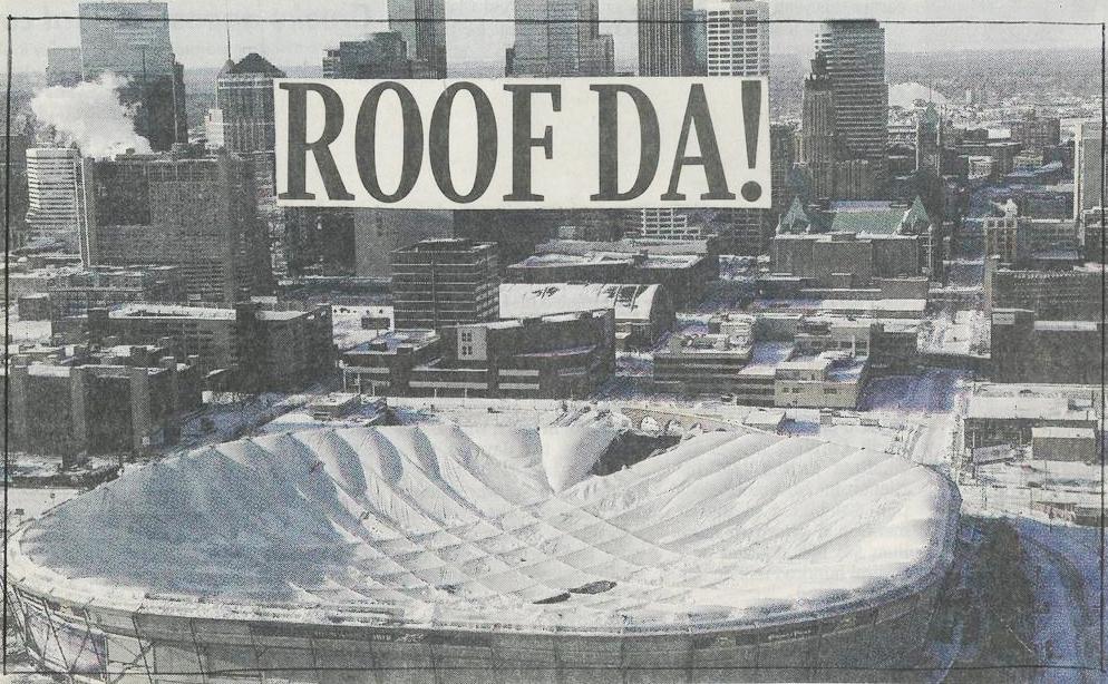 45 roof da.jpg