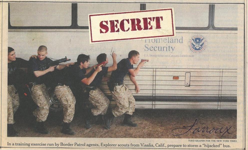 49 secret.jpg