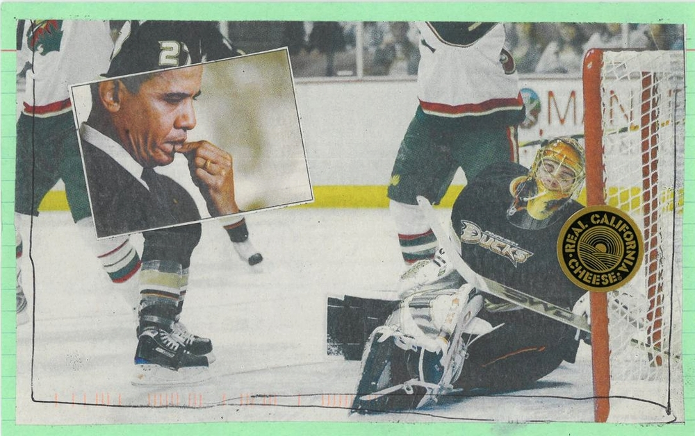 79 Obama goal 08.jpg
