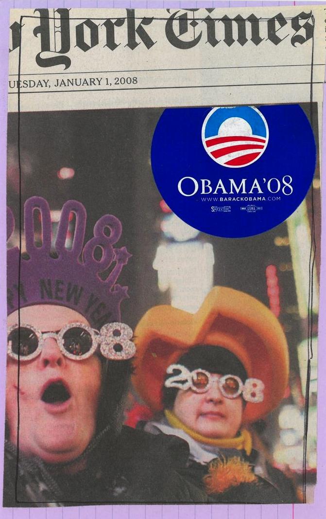 81 Obama08.jpg