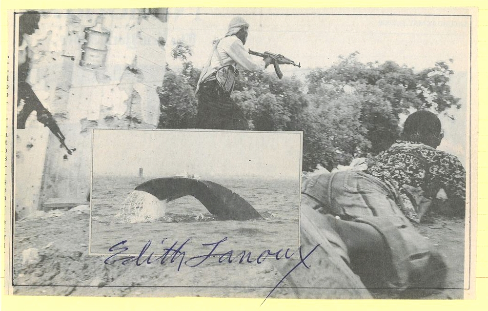 71 Lanoux gun whale.jpg