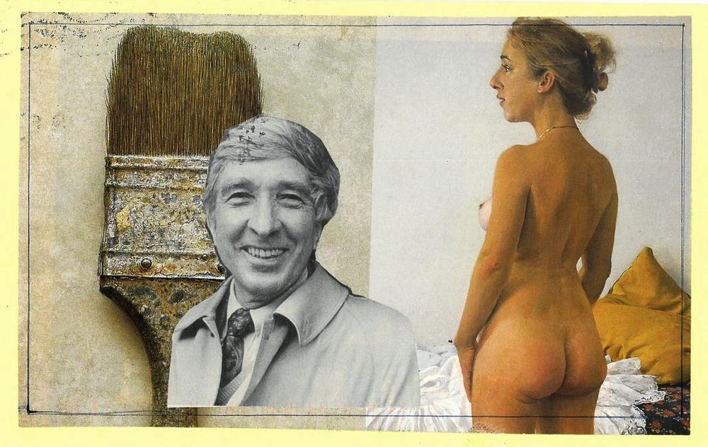 60 Updike nude.jpg