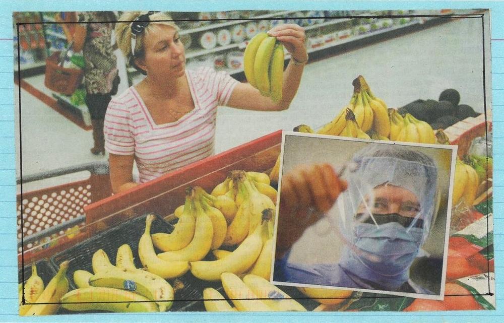 83 bananas.jpg