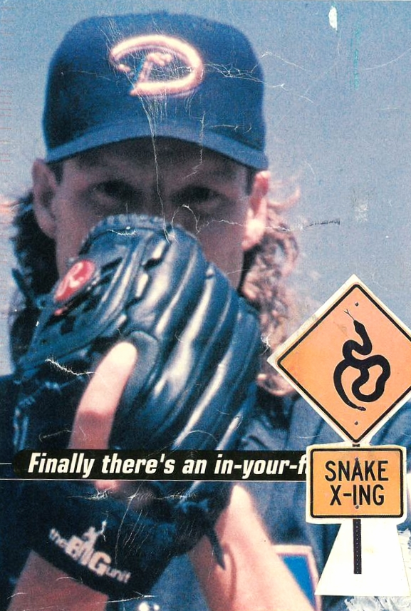 67 Big Unit snake.jpg