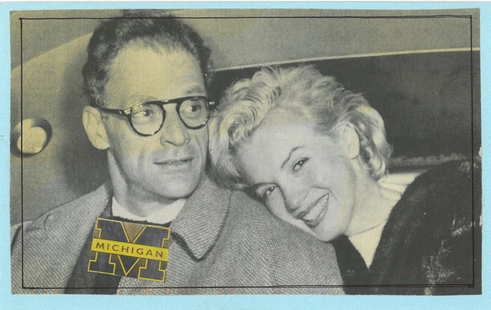 61 Arthur Marilyn.jpg