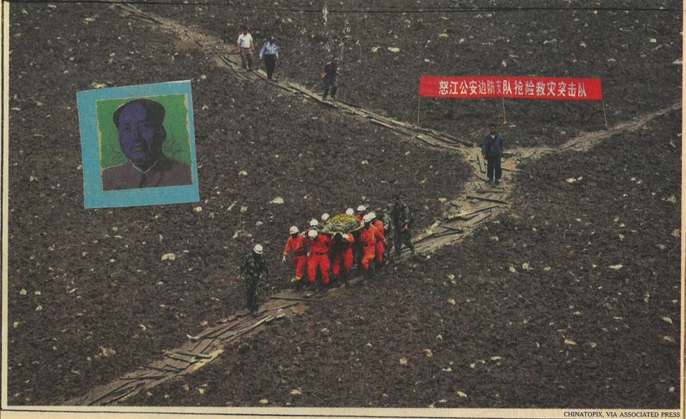 46 mountain mao.jpg