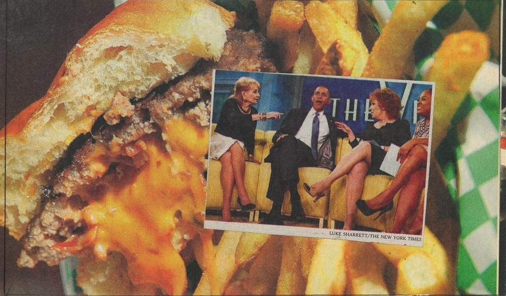 31 obama view burger.jpg