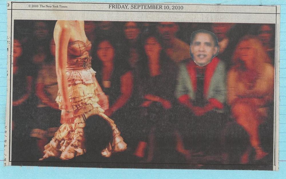 72 Obama 10 fashion.jpg