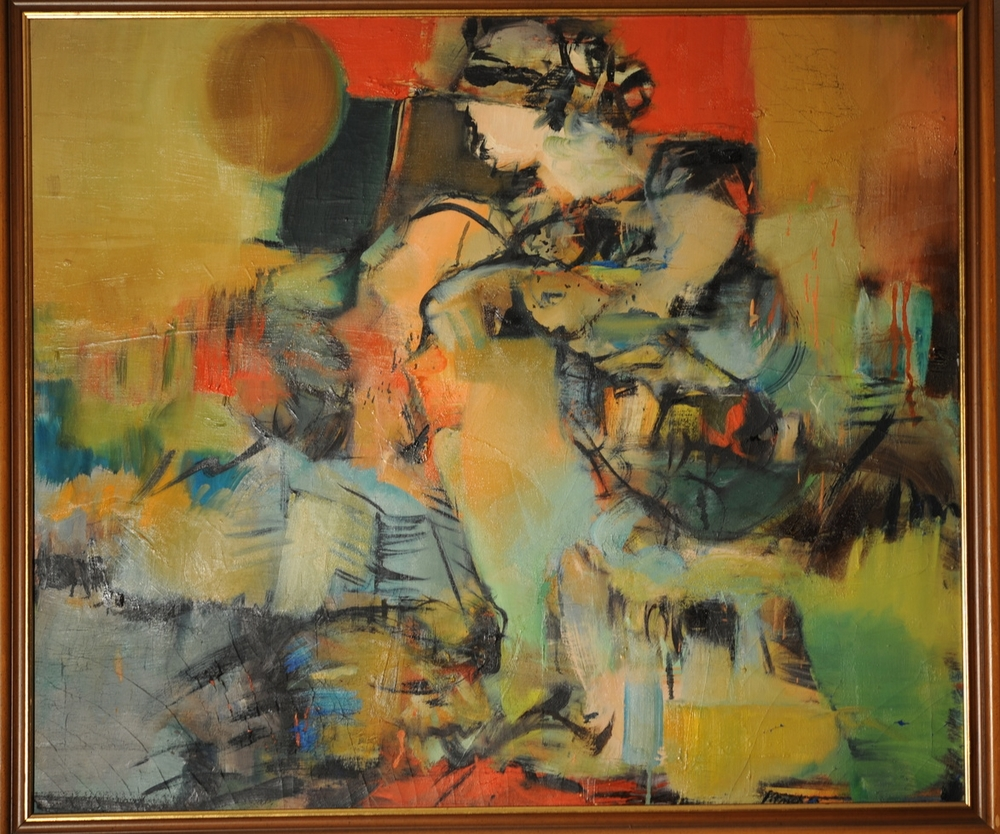 Untitled '64