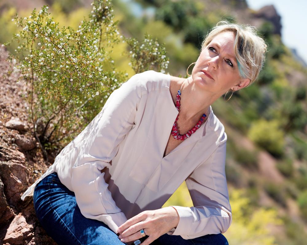 Leslie Miller (14 of 39).jpg
