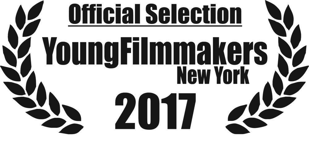 youngfilmmakers laurels 2017.png