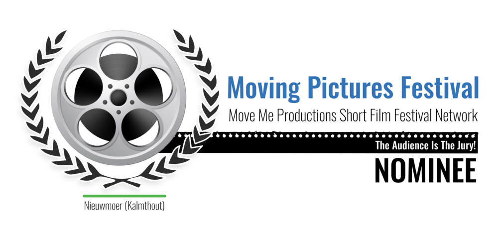 laurel_nominee_moving_pictures_festival_nieuwmoer.png