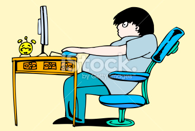 stock-illustration-5334613-too-much-computer.jpg
