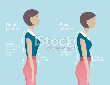 stock-illustration-58213656-posture.jpg