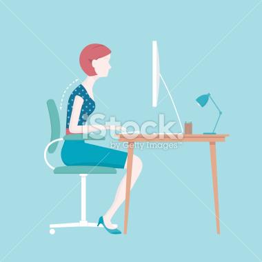 stock-illustration-31186386-bad-sitting-posture.jpg