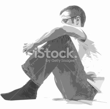 stock-illustration-458948-sitting-man-vector.jpg