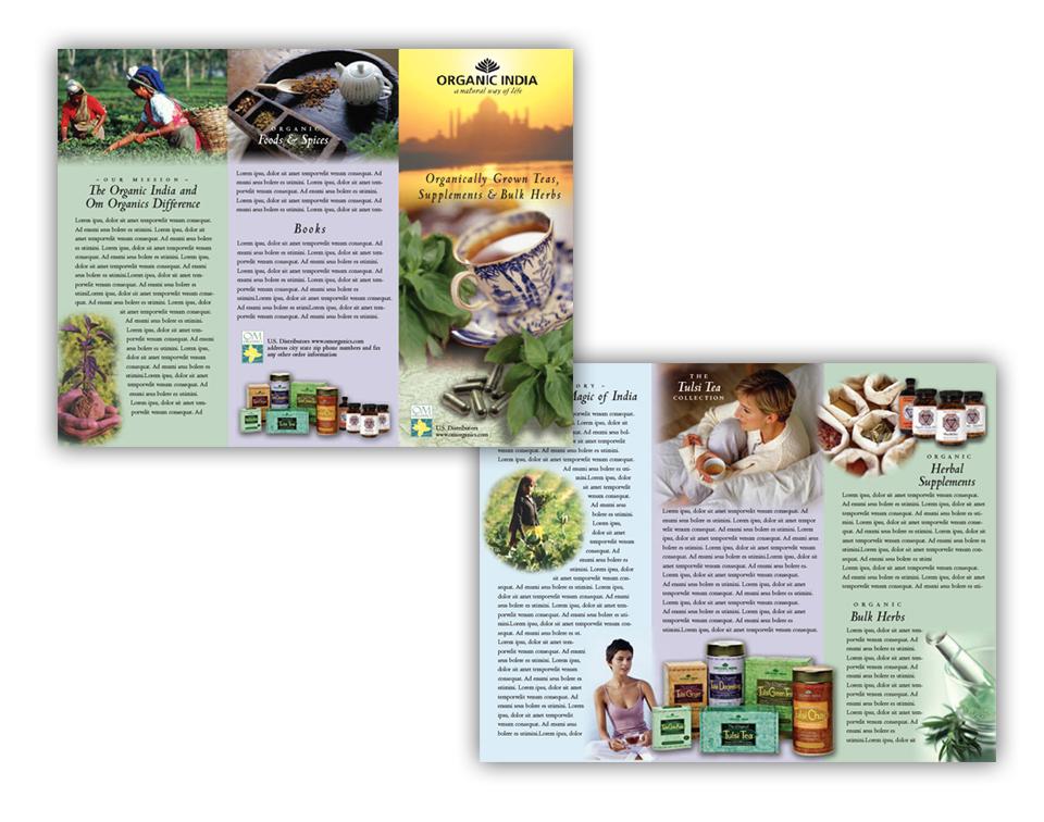 organicindiabrochure.jpg