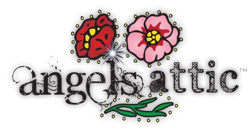 attic_logo_v4.jpg