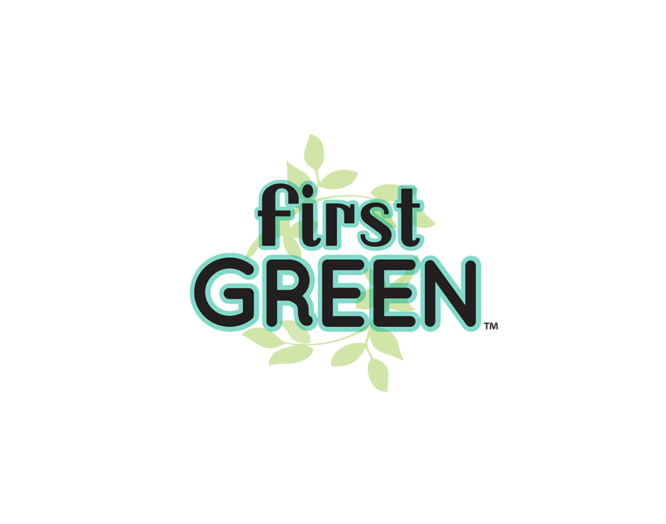 firstgreenlogo.jpg