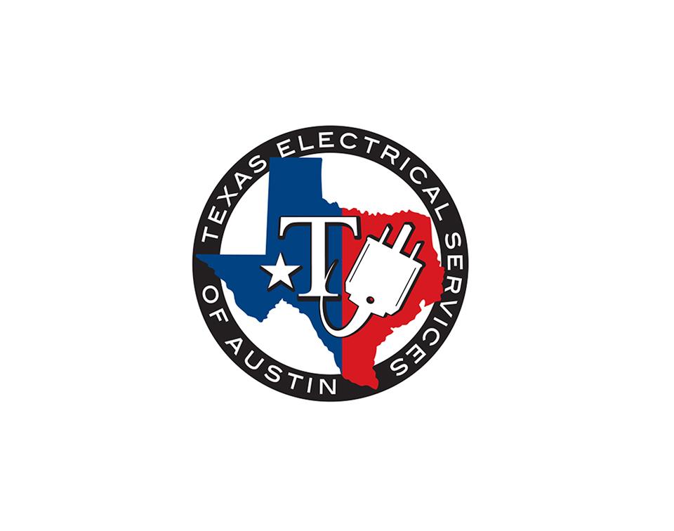 texaselectricalserviceslogo.jpg