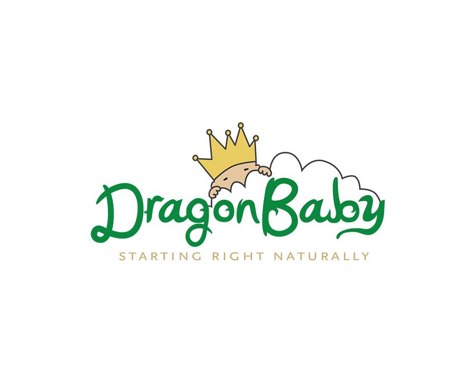 dragonbabylogo.jpg
