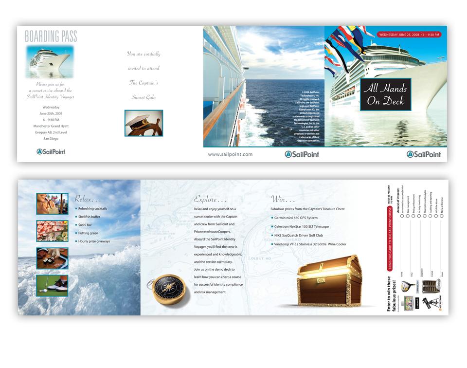 sailpoint1.jpg