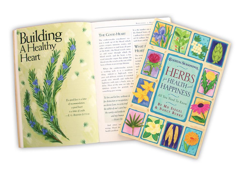 herbsbook.jpg