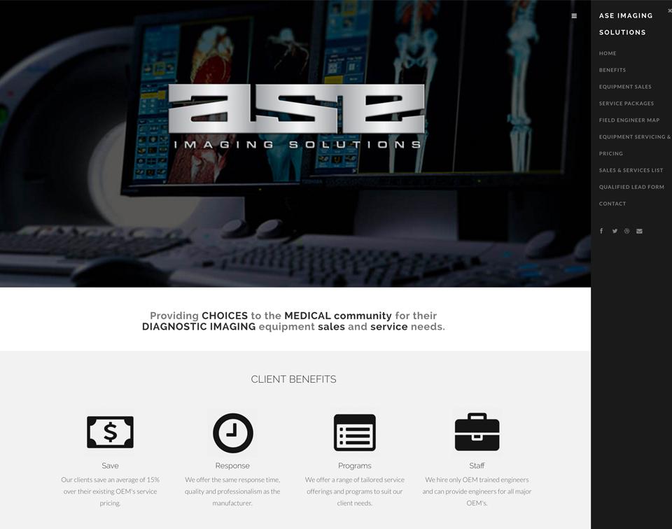 www.aseimaging.com