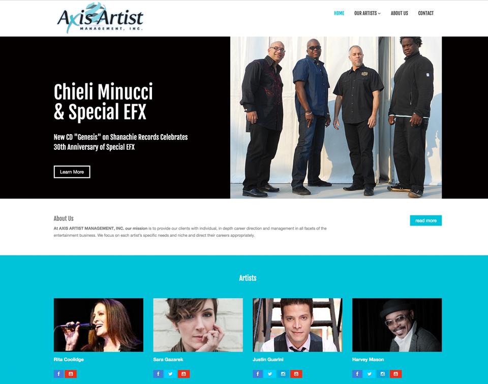 www.axismanagement.com