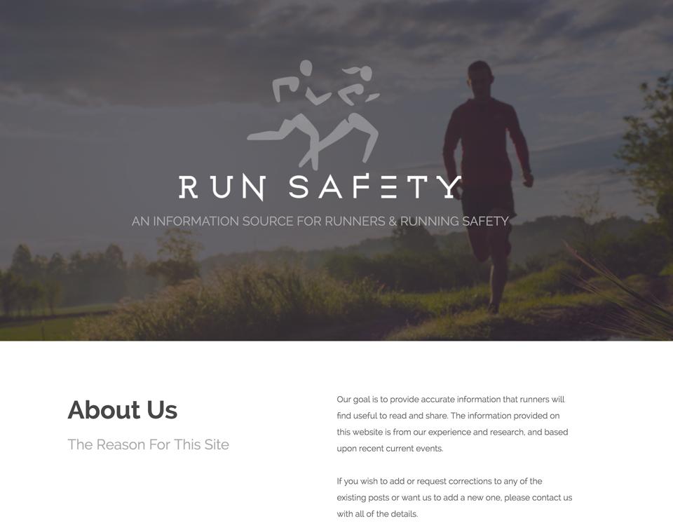 www.runsafety.org
