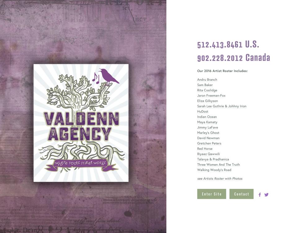 www.valdenn.com