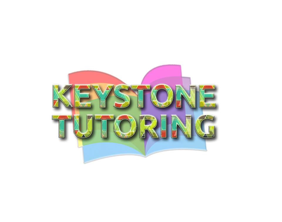 keystonelogo.jpg