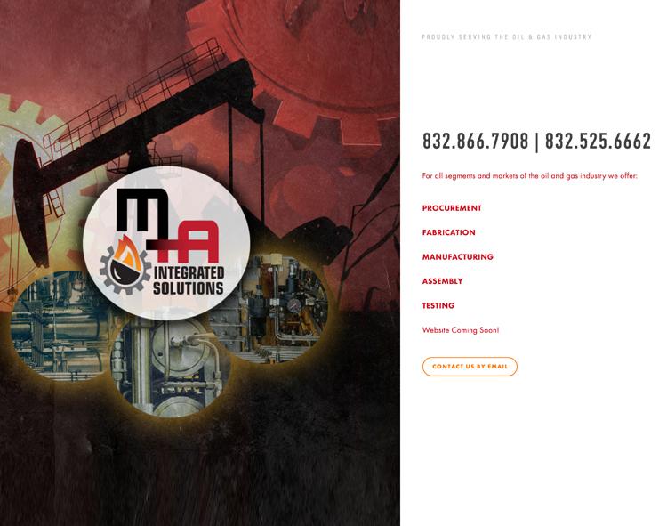 www.ma-integratedsolutions.com