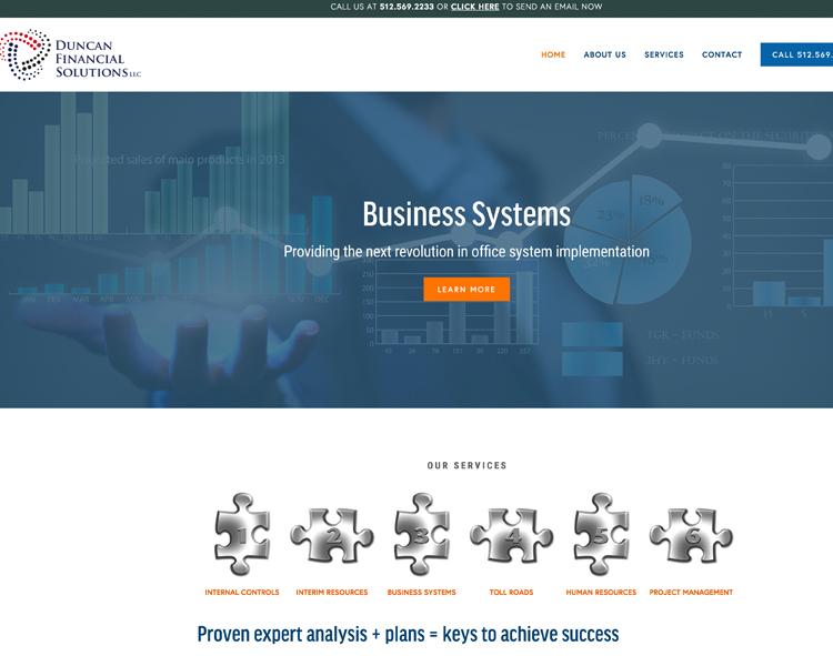 www.duncanfinancialsolutions.com