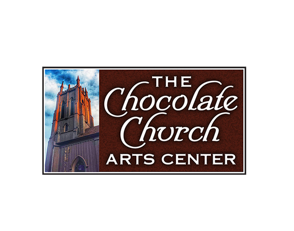 chocolatechurchlogo.jpg