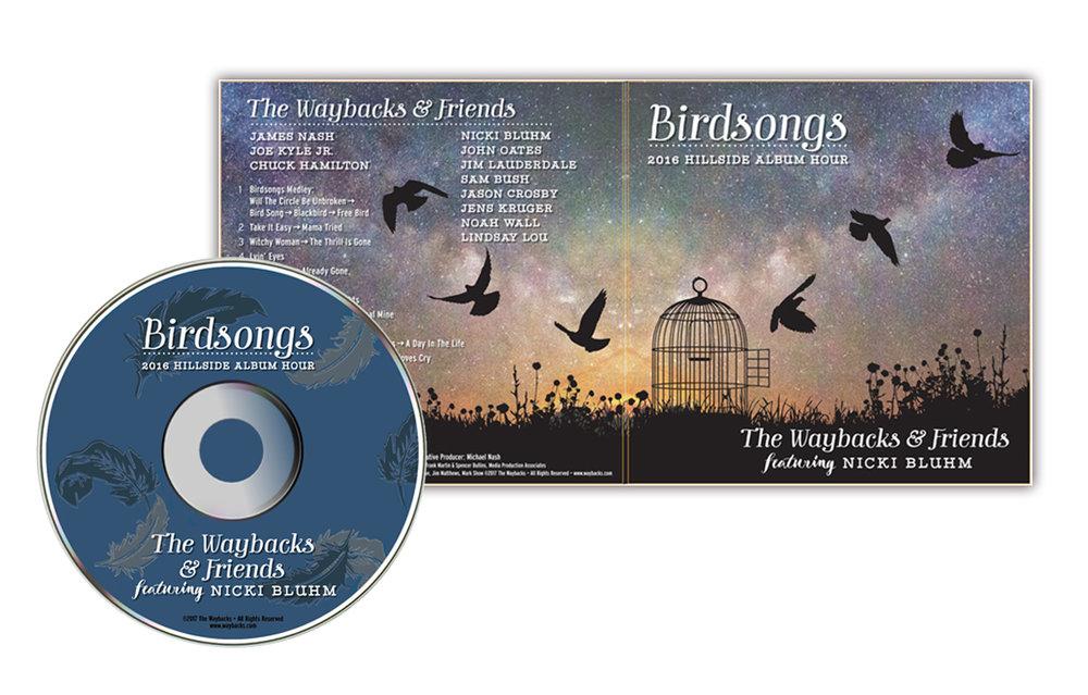 birdsongs.jpg