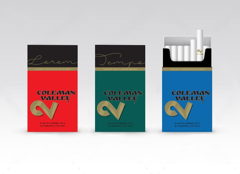 designC-cigarette-box.jpg
