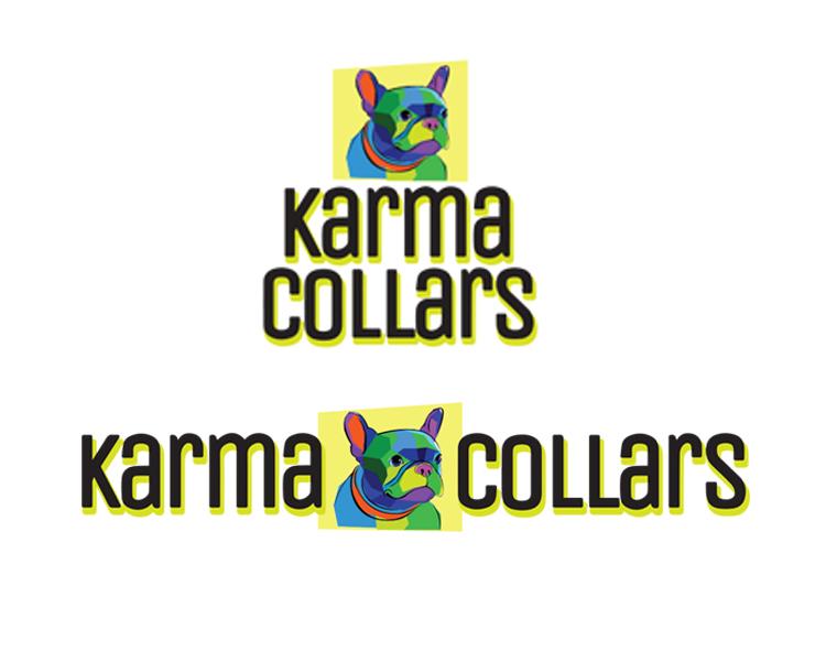 karmacollarsboth.jpg