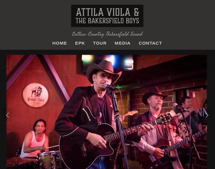 www.attilaviola.com
