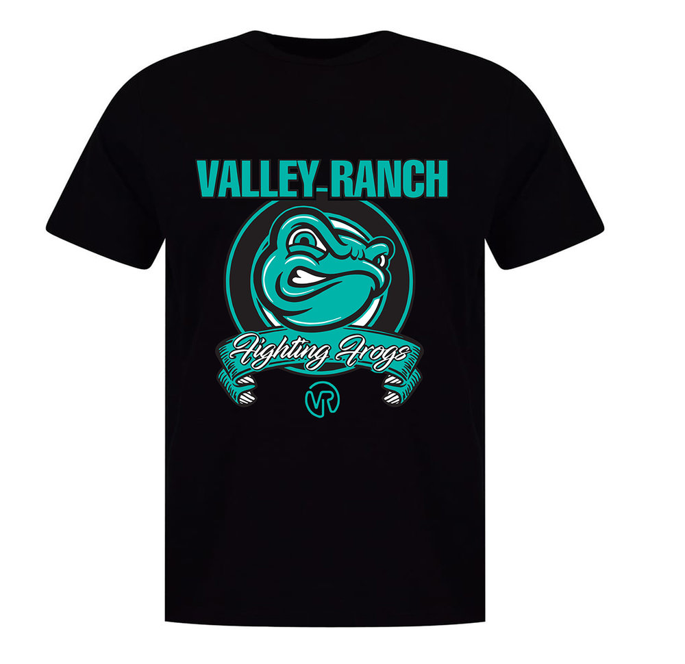 proofvBValley Ranch-V2SHIRTproof.jpg