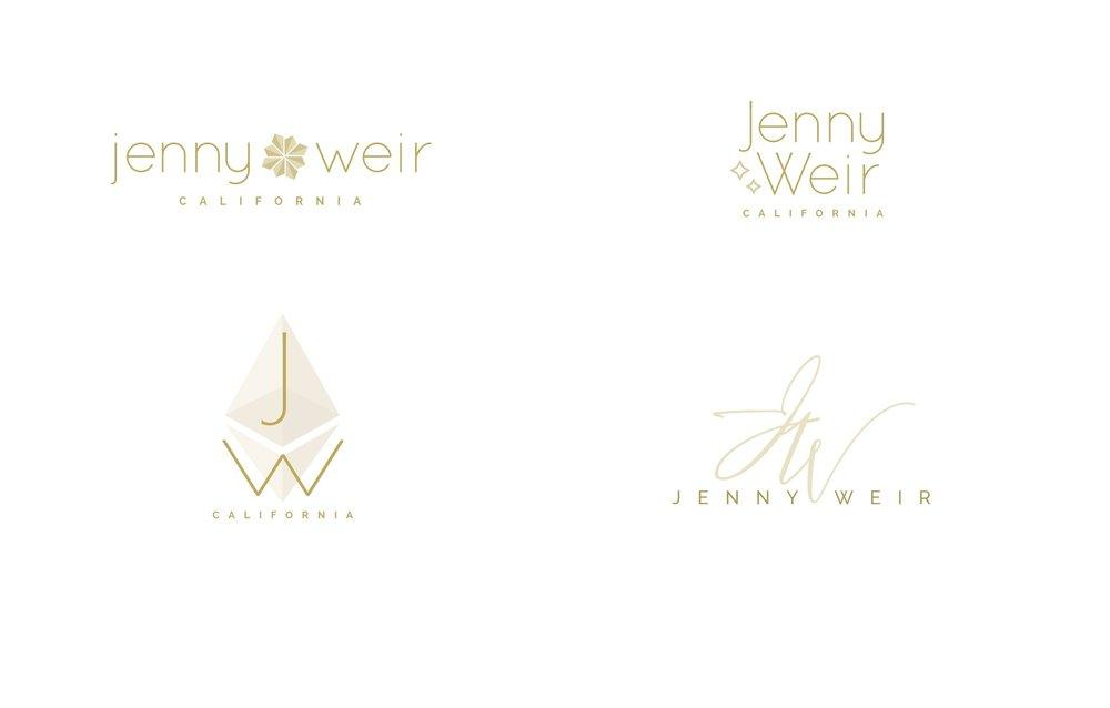 JW_logos_vA.jpg